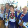 Альбом: Кругляківська сільська рада ярмаркує