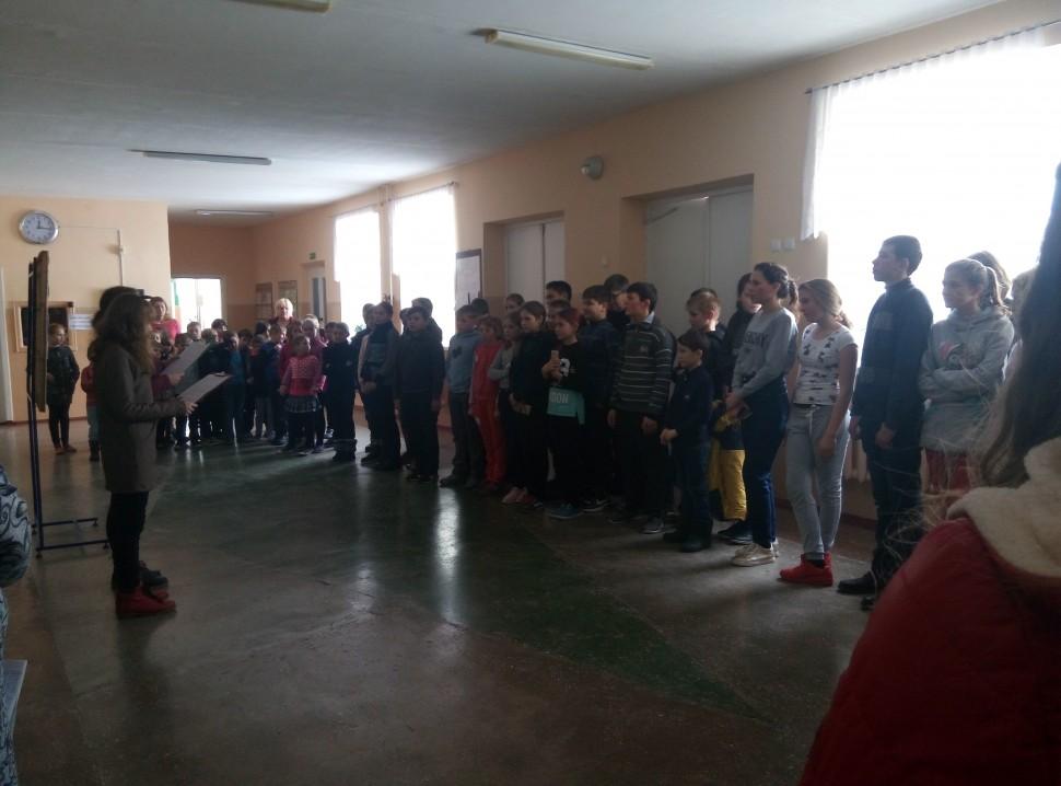 Альбом: 22 січня Україна відзначає день Соборності