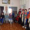 Альбом: До 75-ої річниці визволення Куп'янщини