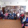 Альбом: 32 річниця аварії на Чорнобильській АЕС