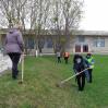 Альбом: 21 квітня в Кругляківці пройшов День чистого довкілля